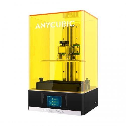 Impressora 3D Anycubic Photon Mono X