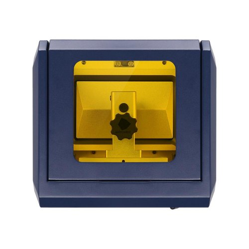 Impressora 3D Anycubic Photon Mono SE