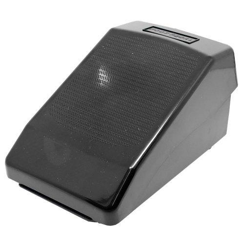 Micro Motor Brushless 35000 RPM 220V - Bordente