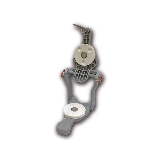 Articulador Magnético D-200 Plus - DPF