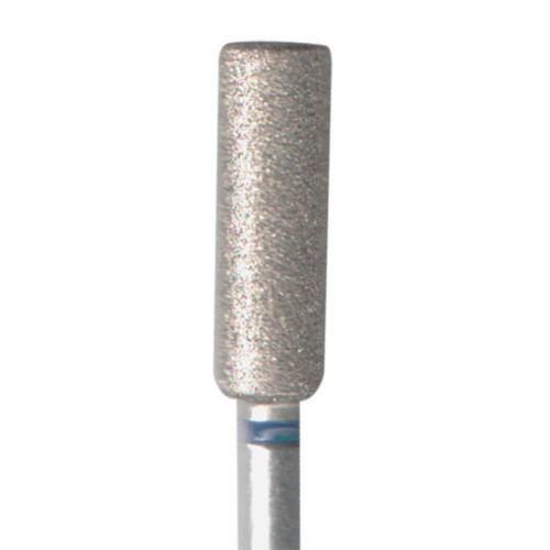 Broca Diamantada DPF -DD2203
