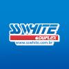 SSWHITE