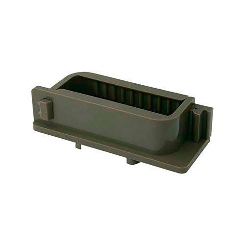 Arch Tray Troquelizador Parcial Talmax C/12